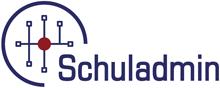 Schuladmin Logo